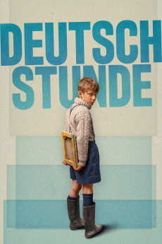 The German Lesson (2019) download