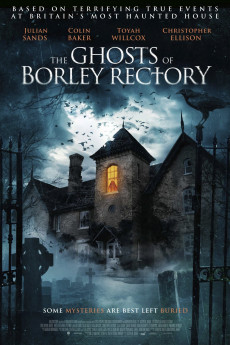 The Ghosts of Borley Rectory (2021) download
