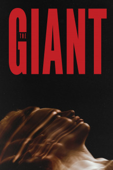 The Giant (2019) download