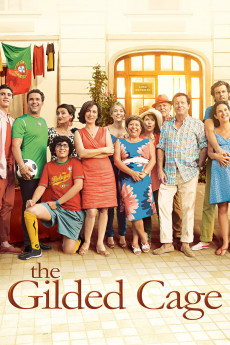 The Gilded Cage (2013) download