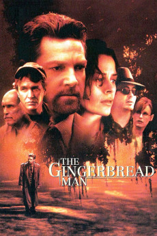 The Gingerbread Man (1998) download