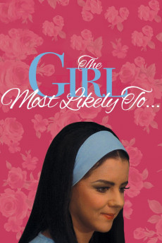 The Girl Most Likely to... (1973) download