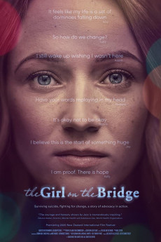 The Girl on the Bridge (2020) download