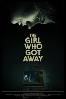 The Girl Who Got Away (2021) download