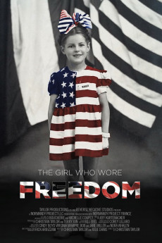 The Girl Who Wore Freedom (2020) download