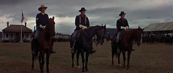 The Glory Guys (1965) download