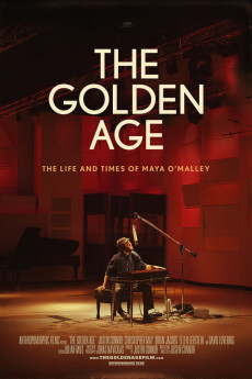 The Golden Age (2017) download