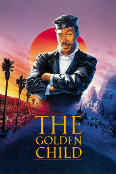 The Golden Child (1986) download