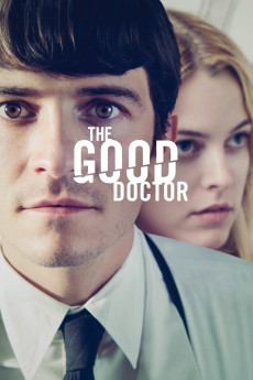 The Good Doctor (2011) download