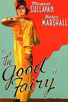The Good Fairy (1935) download