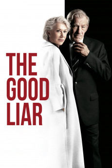 The Good Liar (2019) download