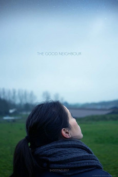 The Good Neighbour (2019) download