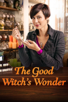 The Good Witch's Wonder (2014) download