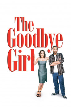 The Goodbye Girl (2004) download
