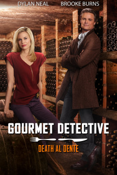 The Gourmet Detective Death Al Dente (2016) download