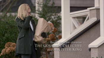 The Gourmet Detective The Gourmet Detective (2015) download