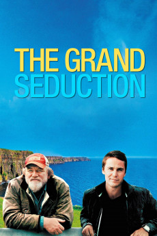 The Grand Seduction (2013) download
