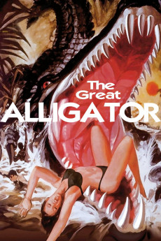 The Great Alligator (1979) download