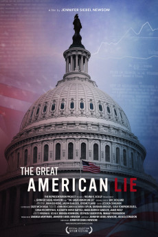 The Great American Lie (2020) download