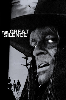 The Great Silence (1968) download