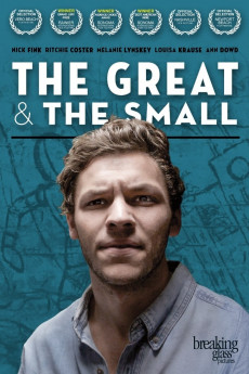 The Great & the Small (2016) download