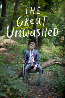 The Great Unwashed (2017) download