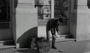 The Green Years (1963) download