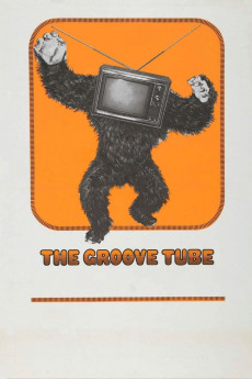 The Groove Tube (1974) download
