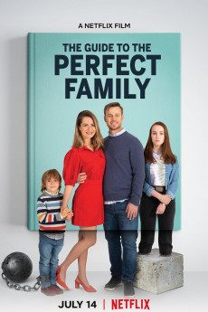 The Guide to the Perfect Family (2021) download