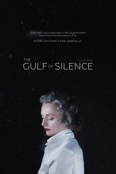 The Gulf of Silence (2020) download