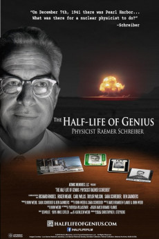 The Half-Life of Genius Physicist Raemer Schreiber (2017) download
