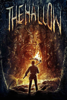 The Hallow (2015) download