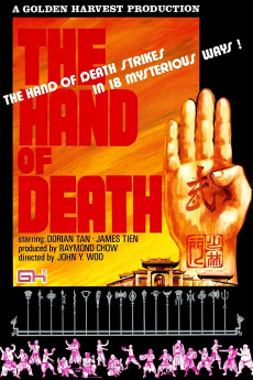 The Hand of Death (1976) download