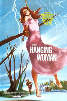 The Hanging Woman (1973) download