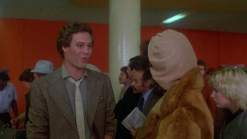 The Happy Hooker Goes Hollywood (1980) download