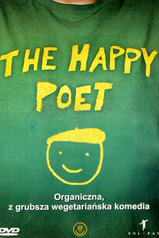 The Happy Poet (2010) download