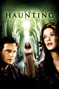 The Haunting (1999) download