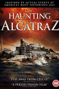 The Haunting of Alcatraz (2020) download
