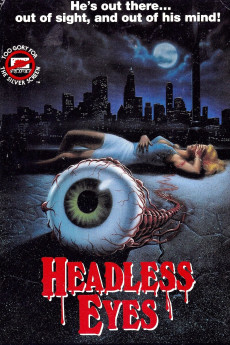 The Headless Eyes (1971) download
