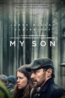 The Hearts of the Down Under and the My Son (2021) download