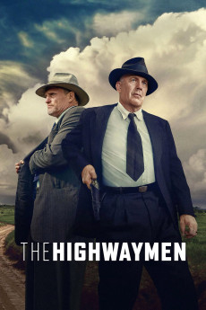 The Highwaymen (2019) download