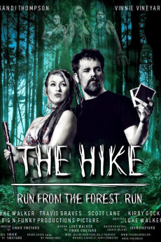 The Hike (2021) download