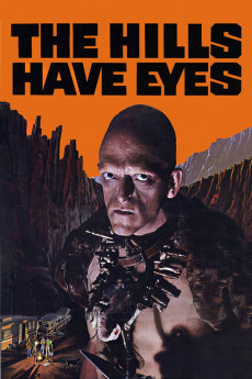 The Hills Have Eyes (1977) download
