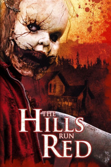 The Hills Run Red (2009) download