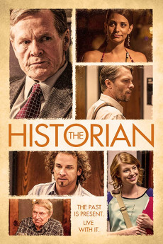 The Historian (2014) download