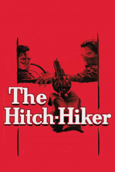 The Hitch-Hiker (1953) download
