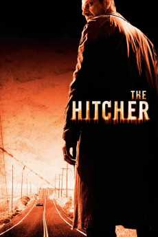 The Hitcher (2007) download
