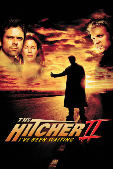 The Hitcher II: I've Been Waiting (2003) download