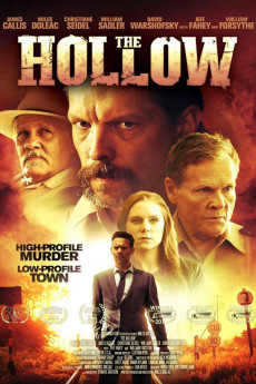 The Hollow (2016) download