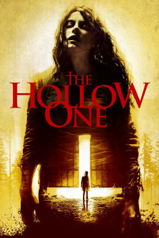 The Hollow One (2015) download